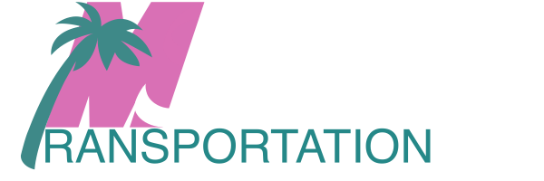 Miami Shuttle Transportation